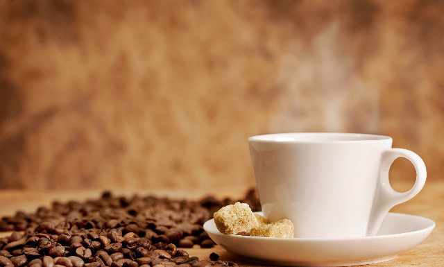 Why your morning cup of coffee is great for your health | World ...